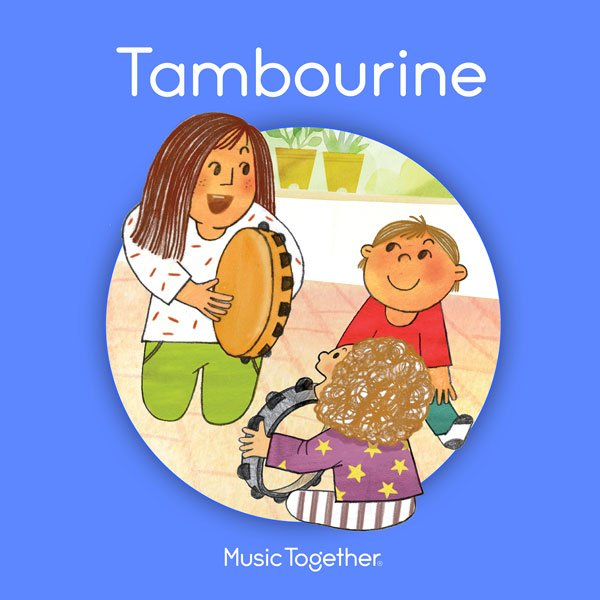 the-rhythm-tree-tambourine