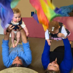 The-Rhythm-Tree-Babies-Classes-2