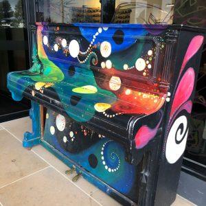 The-Rhythm-Tree-MC-Square-Hero-Piano